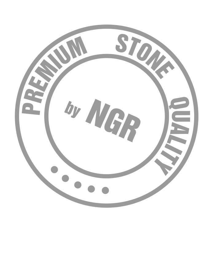 NGR Branding Badge